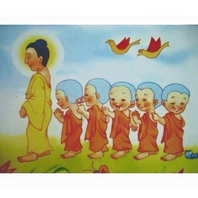 Бяцхан будда төсөл хөтөлбөр